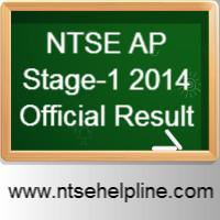 NTSE AP