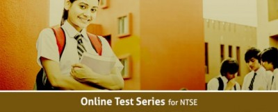 Online-test-series-for-ntse