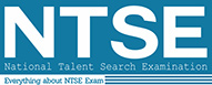 National Talent Search Examination