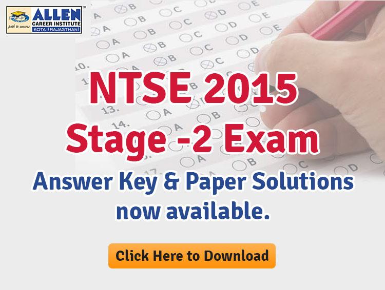 ALLEN-Ntse-stage-II-2015-anskeyr