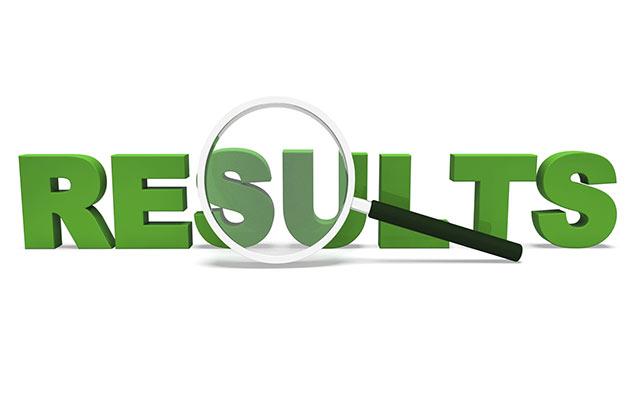 Madhya Pradesh Ntse Result 2015 16 Has Been Announced
