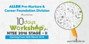 ntse_stage_II_10daysworkshop