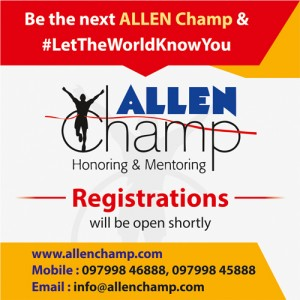 allenchamp-registration-blog-post